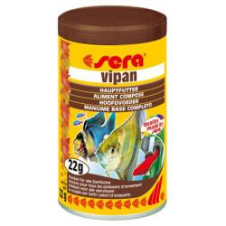 SERA VIPAN 100ML (22gr)