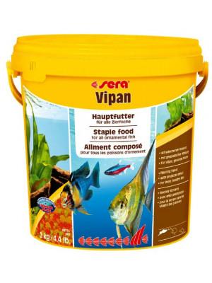 SERA VIPAN 10Lt (2kg)