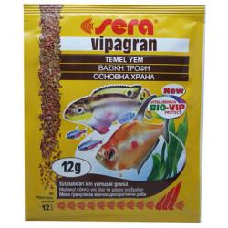 SERA VIPAGRAN POŞET (12gr)