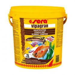 SERA VIPAGRAN 10Lt (3kg)