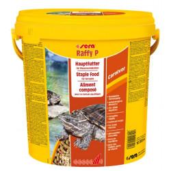 SERA RAFFY P 10 LT (1.7kg)