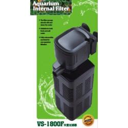 Venusaqua İç Filtre 350-VS1800F