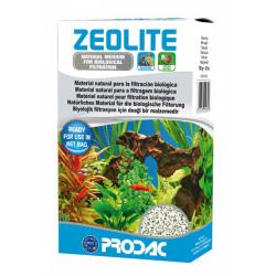 Prodac Zeolite 700 Gr