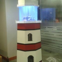Deniz Feneri 210