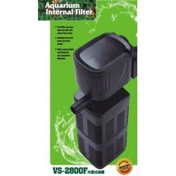 Venusaqua İç Filtre 350-VS2800F