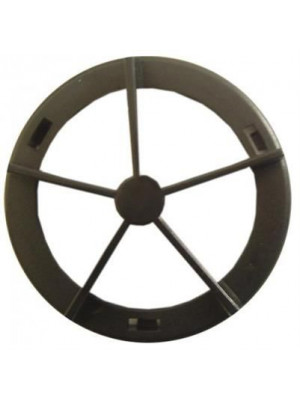 Atman Dış Filtre Mıknatıs Kapağı AT-3335-3336 /F1-F2