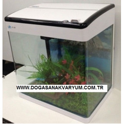 Perfect Aquarium AF-360 26L