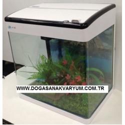Perfect Aquarium AF-360 26L