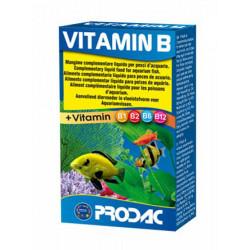 Prodac Vitamin B