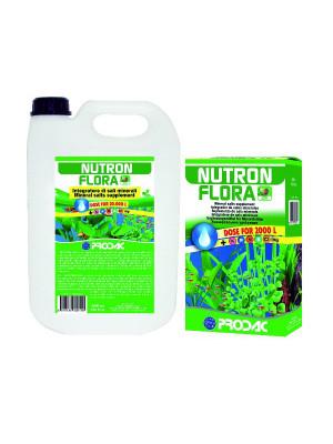Prodac Nutron Flora 5 Lt