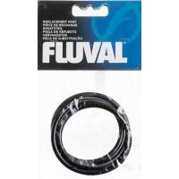 Fluval 305 -306 - 405 - 406 Filtre Kafa Contası