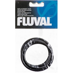 Fluval 205 -305 Filtre Kafa Contası