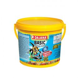 Dajana Basic Flakes 10000 Ml 2000 Gr