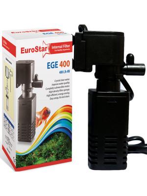 EUROSTAR EGE 400 İÇ FİLTRE 400 LT/h 4W