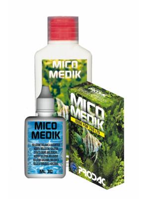 PRODAC MICOMEDIK 30 ML(800 LT SU İÇİN)