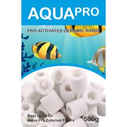 Aquapro Crystal 500 Gr