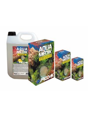 Prodac Aquamedik 100 Ml