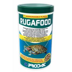 Prodac Rugafood 1200 Ml