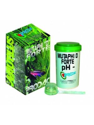 Prodac Mutaphi D Forte 130 Gr Ph -