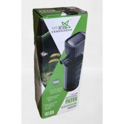 Venusaqua 6002F İç Filtre 880 L/S 15W
