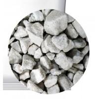 Substrat İri Taneli Biyolojik Filtre Malzemesi 3,5 Lt 3000 Gr