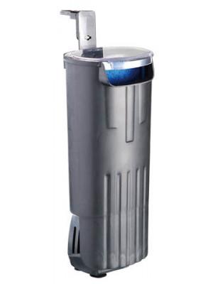 HAQOS FLEX-300 İÇ ASKI FİLTRE 264 L/h