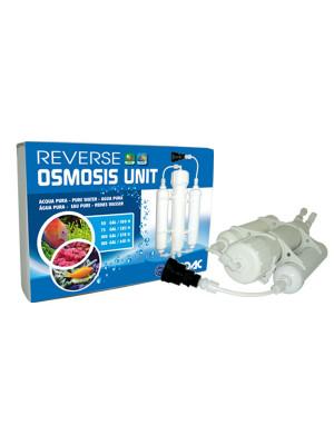 Prodac Osmo Water 50 Gal.