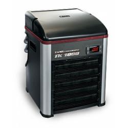 Teco TK 1000 Soğutucu+Isıtıcı