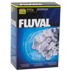 Fluval Biomax Filtre Malzemesi (500gr)