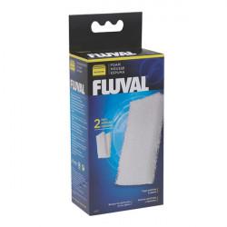 Fluval Filtre Süngeri #104/105/106 (2 Li)