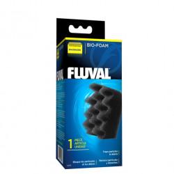 Fluval 105/106, 205/206 Biolojik Sünger