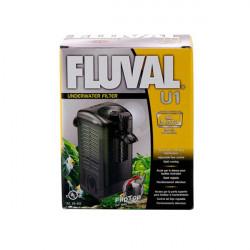 Fluval U1 İç Filtre 250 L/h