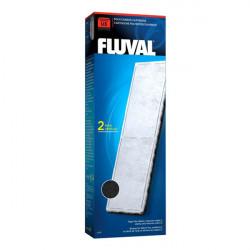 Fluval Poly/carbon Kartuş #u3 Filtre (2 Li)