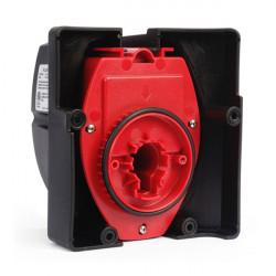 Fluval FX4 Motor