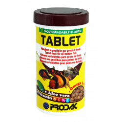 Prodac Tablet 250 Ml 160 Gr