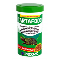 Prodac Tartafood Big 1200 Ml 150 Gr