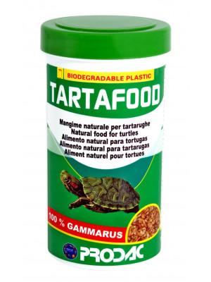 Prodac Tartafood 1200 Ml 120 Gr