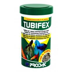 Prodac Tubifex 100 Ml 10 Gr