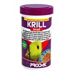 Prodac Krill Small 100 Ml 16 Gr.