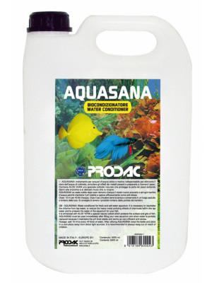 Prodac Aquasana 5 Litre