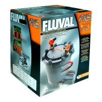 FLUVAL FX5 DIŞ FİLTRE