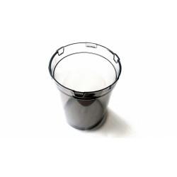 Hydor Prime 10 Çanak