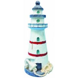 Deniz Feneri - Çapalı