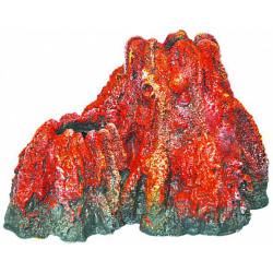 Volkanik Ada Büyük