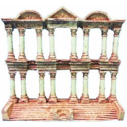 Selçuk Tapınağı Tekli