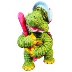 Beyzbolcu Kaplumbağa