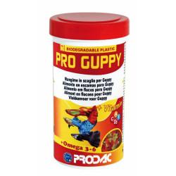 Prodac Pro Guppy 100 Ml