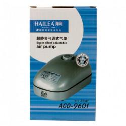 HAILEA ACO-9601 HAVA MOTORU