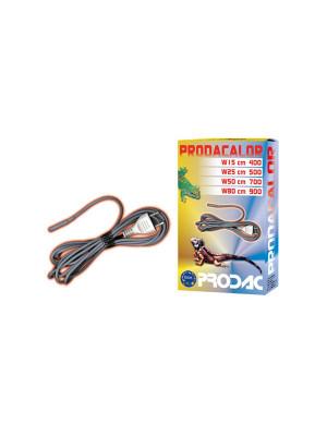 Prodac Prodacalor 80W Kablo Isıtıcı