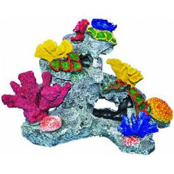 Mercanlı Kaya
